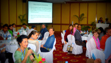 CBA7_Session on Gender