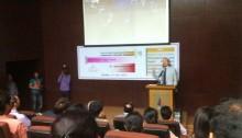 ICCCAD Seminar Series_Jesse Hughes