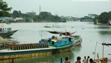 Bangladesh_Wonderlane-e1371154824709