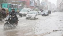 Dhaka-floods-edit