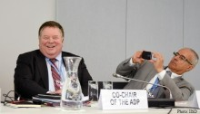 co-chairs-ADP-edit