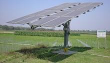 Solar_irrigation_edit