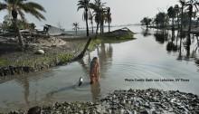 27bangladesh-mid-master1050