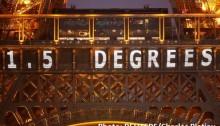 FRdegrees