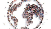 bigstock-people-in-the-form-of-planet-e-90129785-690x450