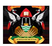 makerere-logo
